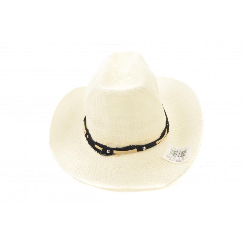,Tw.sztuczne kapelusz 15x30cm