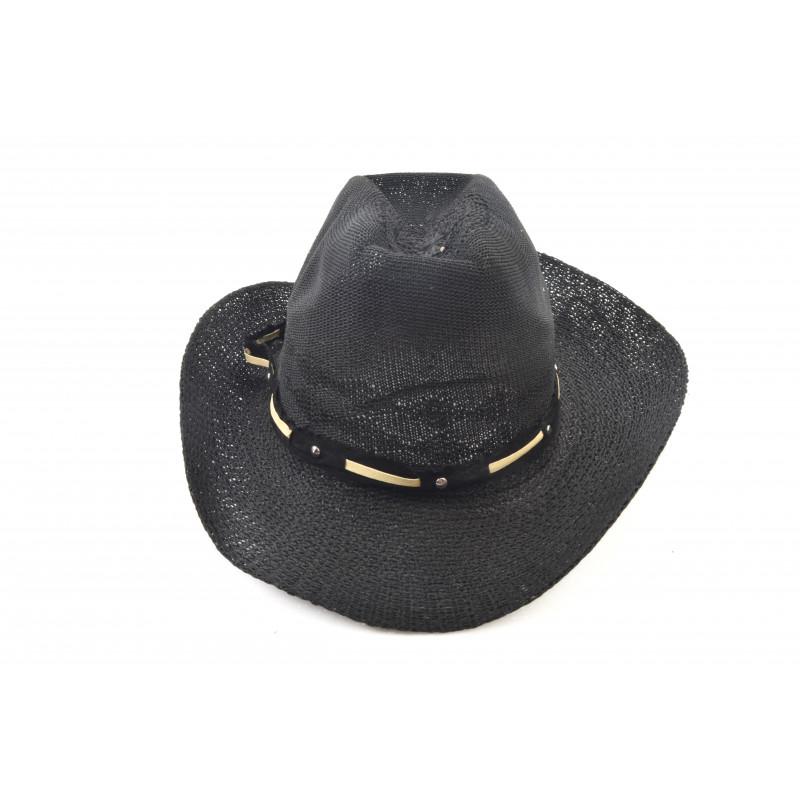Tw.sztuczne kapelusz 15x30cm