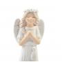 Ceramika figurka Dziewczynka 26cm