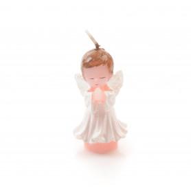 Свечка Ангелок