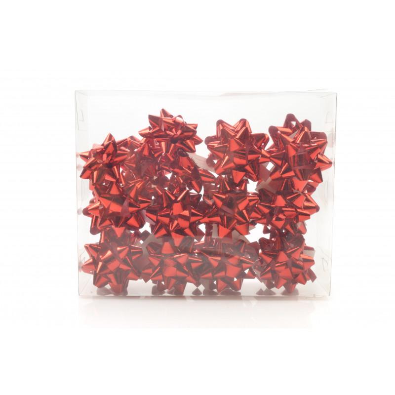 Ribbon rosette – декоративное украшение 1220