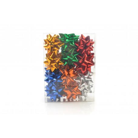 intensywne kolory mix