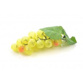 Kwiaty sztuczne winogrono 120/960