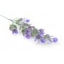 Kwiaty sztuczne dodatek 50cm