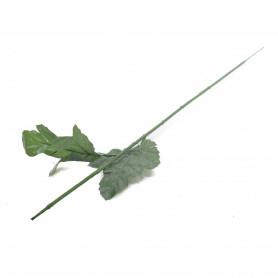 Kwiaty sztuczne łodyga do chryzantemy