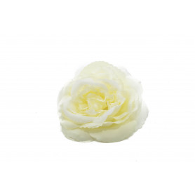 Kwiat sztuczny MARY ROSE