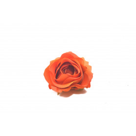 Kwiaty sztuczne vivaldi