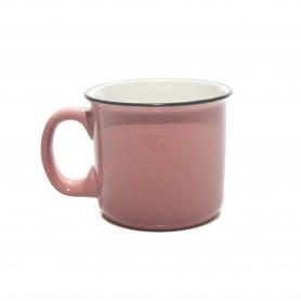 Ceramiczny kubek 380 ml