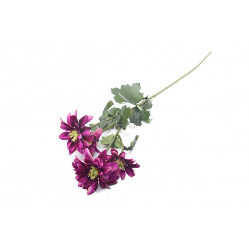 KWIATEK POLNY (gałązka)-Kwiaty sztuczne