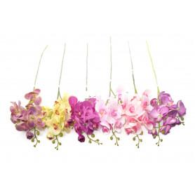 STORCZYK POJEDYNCZY-Kwiaty sztuczne