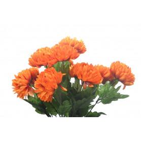 Kwiaty sztuczny