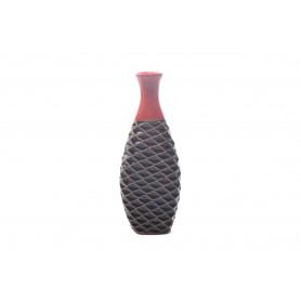 Ceramika wazon mały