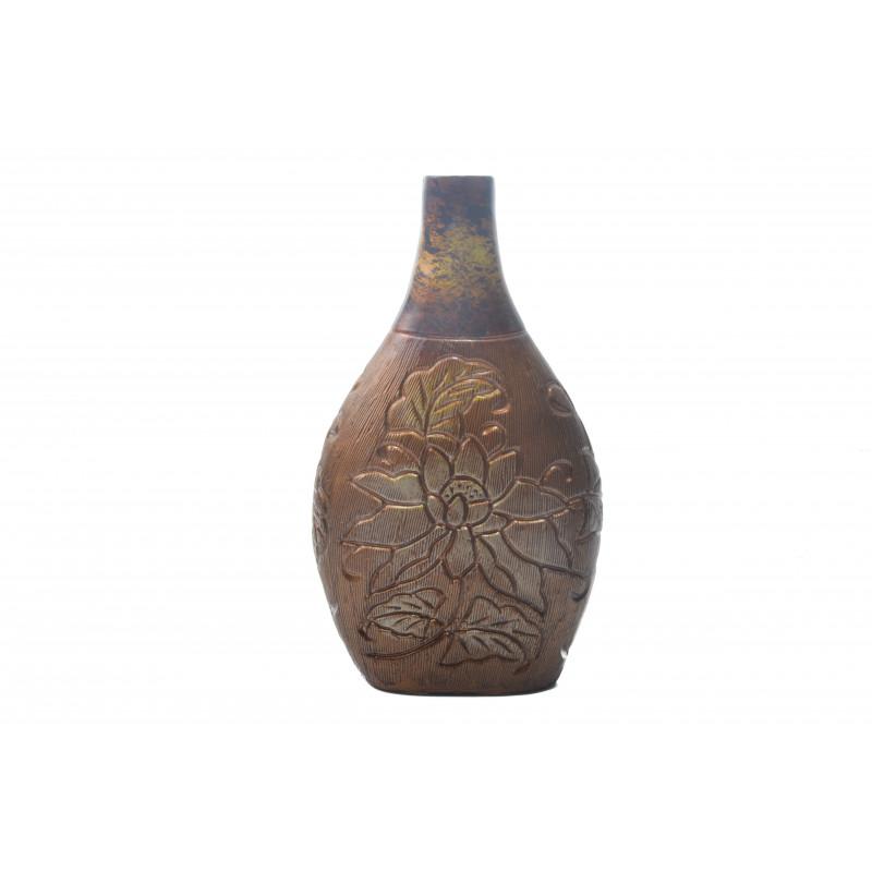 Ceramika wazon duzy