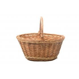 Wiklina koszyk