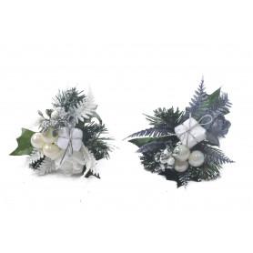 Kwiaty sztuczne pik