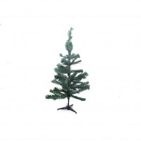 Bożonarodzeniowa choinka ośnieżona 60cm