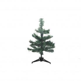 Bożonarodzeniowa choinka 30cm