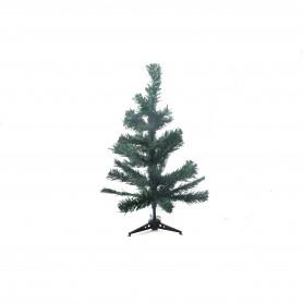Bożonarodzeniowa choinka 45cm