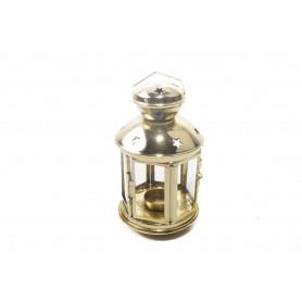 Ceramiczny lamion metalic