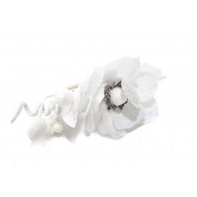Kwiaty sztuczne pik mang brok