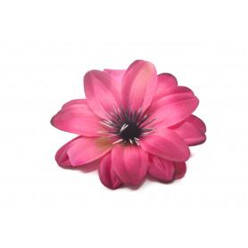 Kwiat sztuczny dalia