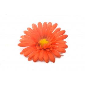 GERBERA WYROBOWA (kwiaty sztuczne)