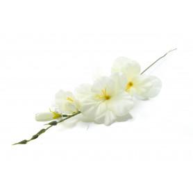 Kwiaty sztuczne mieczyk