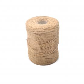 Tw.sztuczne sznurek bawełniany 180 m