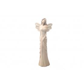 Ceramika figurka Sandra 37cm