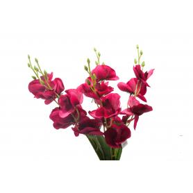 Kwiaty sztuczne buk.storczyk