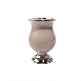 Ceramiczny wazon 14x20cm