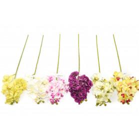 STORCZYK (pojedynczy)-Kwiaty sztuczne