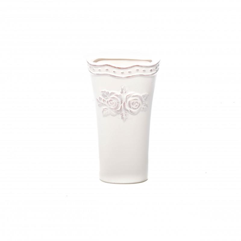Ceramiczny nawilżacz