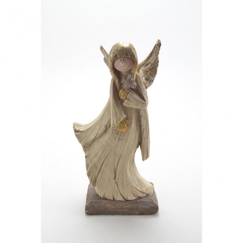 Фигурка Ангелок