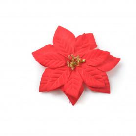 Kwiaty sztuczne- poisentia