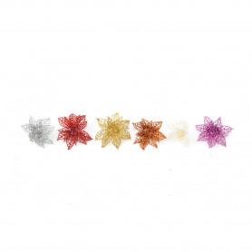 Kwiaty sztuczne