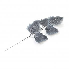 Kwiaty sztuczne pik,