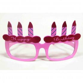 Забавные очки