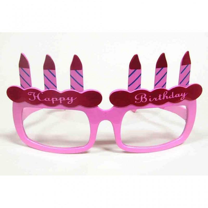 Zabawne okulary