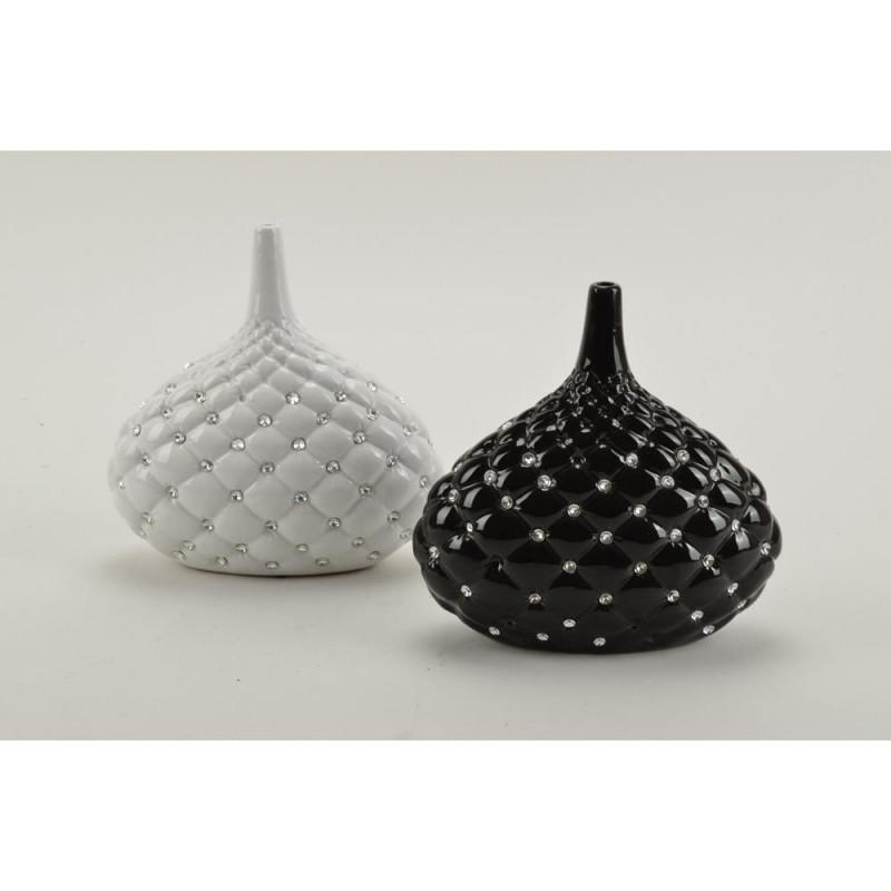 Ceramika- wazon