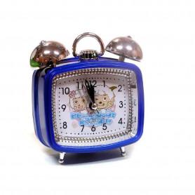 Tw. sztuczne zegar