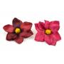 MAGNOLIA (wyrobowa)-Kwiaty sztuczne