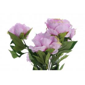 Kwiaty sztuczne buk.magnolia