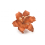 Искусственные цветы: лилия
