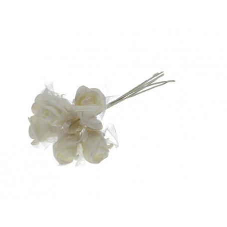 pmm9073-cream
