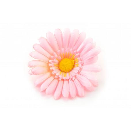 pmm9064-pink