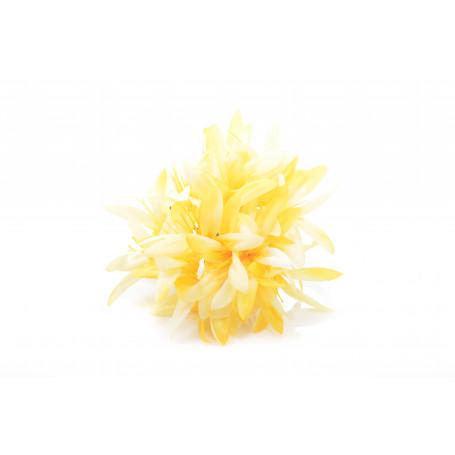 54492-lt yellow