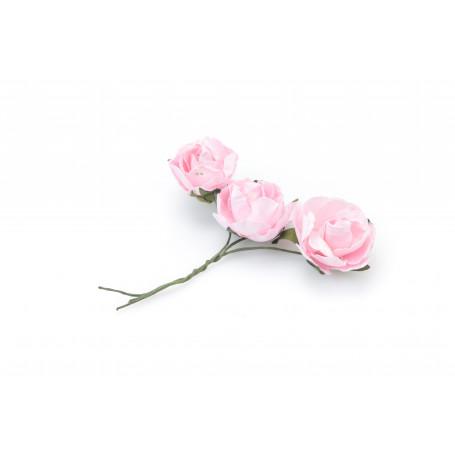 56417-pink
