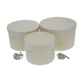 fb1023-cream ecru