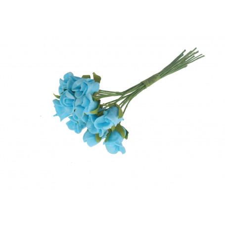 56131-blue
